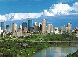 edmonton-river-valley2